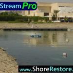 AS7 Marina Lake Water Aerator Circulator